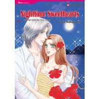 [Bundle] Summer Love Selection Vol.1