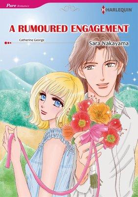 [Bundle] Summer Love Selection Vol.2