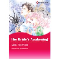 THE BRIDE'S AWAKENING