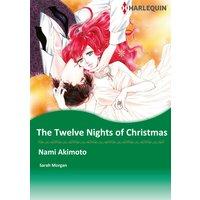 [Bundle] Artist:Nami Akimoto Best Selection Vol.1