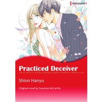 [Bundle] Harlequin for Beginners Selection vol.3