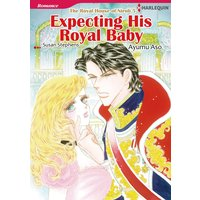 [Bundle] Royal Baby Selection Vol.2