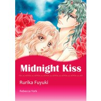 [Bundle] Artist:Rurika Fuyuki Best Selection Vol.3