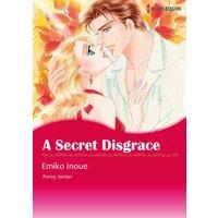 [Bundle] Artist:Emiko Inoue Best Selection Vol.1
