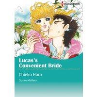 [Bundle] Historical Romance Selection Vol.4