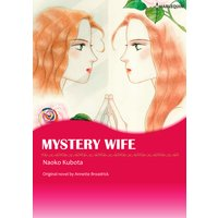 Mystery Wife
