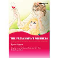 The Frenchman's Mistress