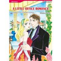 A Little Office Romance