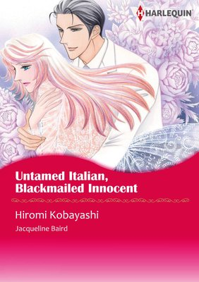 [Bundle] Blackmailed love Selection vol.2