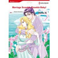 [Bundle] Artist:Marito Ai Best Selection Vol.1