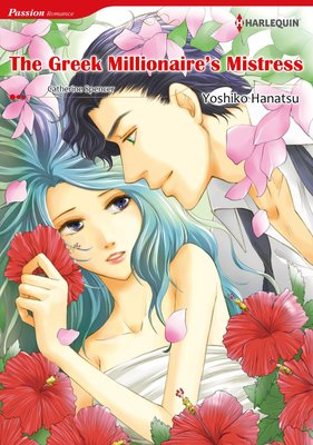 [Bundle] Millionaire's Love Selection Vol.4