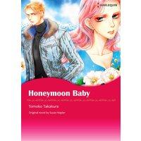 [Bundle] Baby brings love selection Vol.4