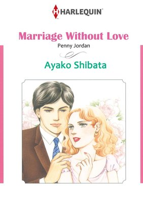 [Bundle] Loveless Marriage Vol.6