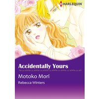[Bundle] Artist:Motoko Mori Best Selection Vol.1