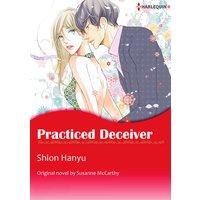 [Bundle] Passion romance Selection Vol.8