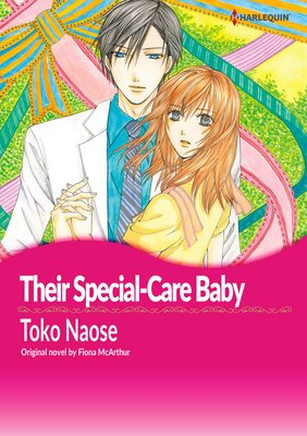 Their Special-Care Baby