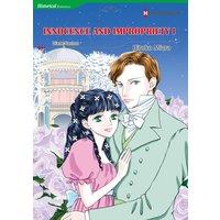[Bundle] Age Difference Romance Vol.4