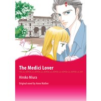 THE MEDICI LOVER
