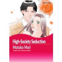 High-Society Seduction