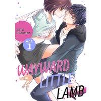 Wayward Little Lamb