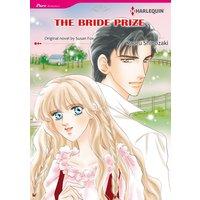 [Bundle] Suzan Fox Best Selection Vol.2