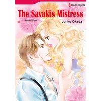[Bundle] Contracted Mistress Vol.3