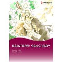 [Bundle] Kazuko Fujita Best Selection Vol.3