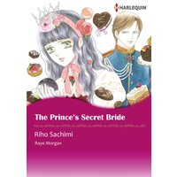 [Bundle] Riho Sachimi Best Selection Vol.1