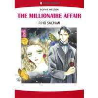 [Bundle] Riho Sachimi Best Selection Vol.3