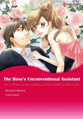 [Bundle] Boss Hero Selection vol.7