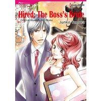 [Bundle] Boss Hero Selection vol.8
