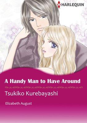 [Bundle] Pure romance Selection Vol.6