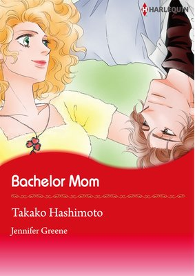 [Bundle] Artist:Takako Hashimoto Best Selection Vol.3
