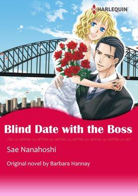 [Bundle] Boss Hero Selection vol.10