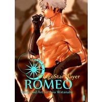 DragoStarPlayer ROMEO