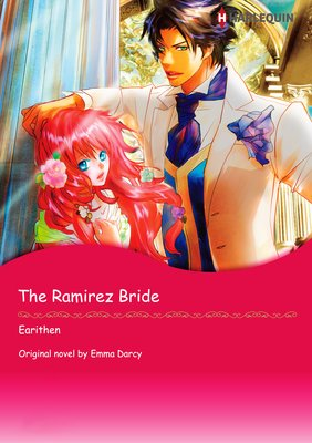 The Ramirez Bride The Ramirez Brides I