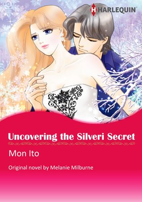 Uncovering the Silveri Secret