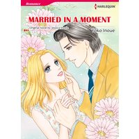 Married in a Moment