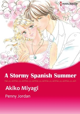 [Bundle] Fall in love in Spain Vol.1