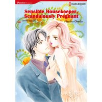 [Bundle] Housekeeper Heroine Selection vol.1