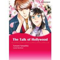 [Bundle] Artist:Tomomi Yamashita Best Selection Vol.2