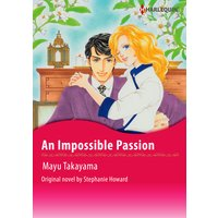 An Impossible Passion