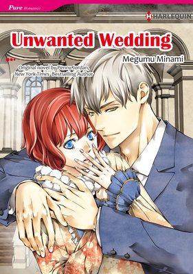 Unwanted Wedding