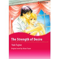 The Strength of Desire