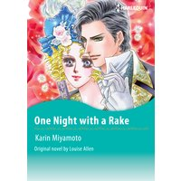 ONE NIGHT WITH A RAKE