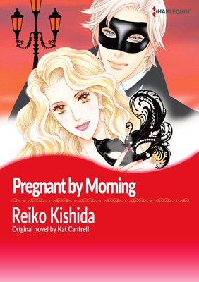 Pregnant by Morning
