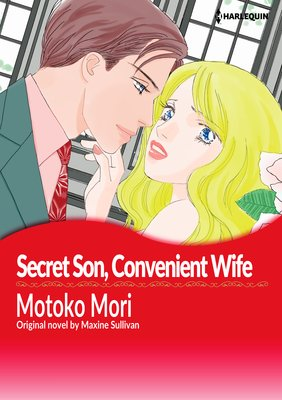 Secret Son, Convenient Wife