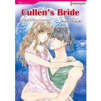 Cullen's Bride
