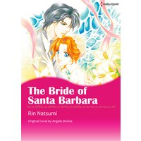 The Bride of Santa Barbara