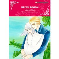 Dream Groom